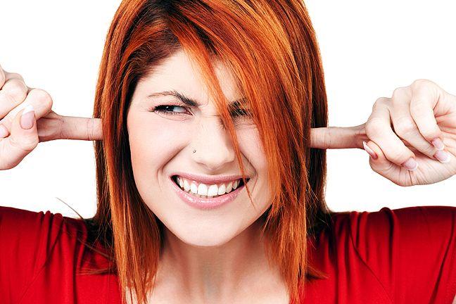 """Cum scapi de o melodie care """"ți-a intrat"""" în cap? Iată soluția"""