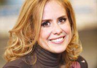 Mihaela Bilic: Demonii dispar când aprindem lumina