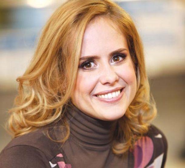 Mihaela Bilic: Ce să faceți dacă nu reușiți să slăbiți cu nicio dietă? Înlocuiți carnea cu acest aliment