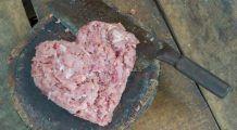 Pericolul din farfurie – Ce se întâmplă cu organismul când trecem pe o dietă bogată în proteine