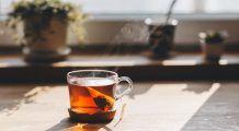 Ceaiul care îți prelungește viața. Sigur îl ai în bucătărie