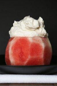 prajitura+cu+pepene+2