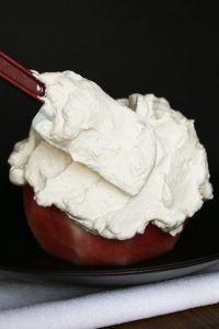 prajitura+cu+pepene+3