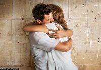 Psihologia îmbrățișărilor. Care sunt diferențele?