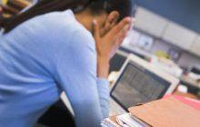 Obiceiul care ucide! Persoanele care fac asta mai mult de 6 ore pe zi au un risc crescut de boli cardiovasculare și mortalitate