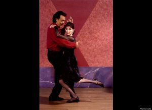 secretul-longevității-dansul-4