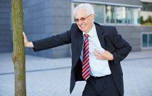 Atenție la suplimentele pentru potență. Viagra poate provoca un infarct