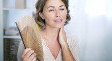 Menopauza, între depresie şi relaxare