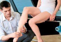 """Sindromul piciorului diabetic – boala care nu """"se simte""""! Cum îți dai seama că o ai"""