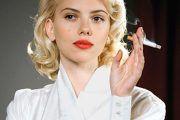 De ce sa te lasi de fumat! O singura tigara pe zi dubleaza riscul producerii unui atac de cord la femei