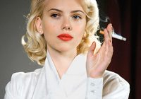De ce sunt fumătorii mai sensibili la infecții?