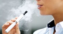 Țigările electronice – soluție salvatoare sau pericol pentru fumători