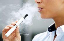 """Cum se manifestă bolile de plămâni provocate de țigările electronice. Medic român: """"Plămânii pacienților erau albi"""""""