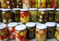 Alimentul banal te ajută să combați anxietatea
