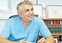 Orientarea profesională a elevilor și a studenților la medicină – calea către excelență!