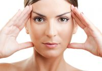 Primele semne ale îmbătrânirii apar pe la 25 de ani. Soluția rapidă pentru riduri și piele lăsată