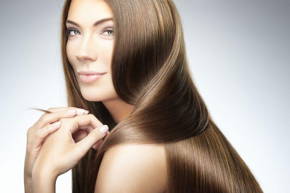 6 alimente care îţi afectează părul şi pielea