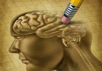 Acest virus contribuie la apariţia bolii Alzheimer! Descoperire extraordinară
