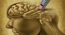 Lipsa unei vitamine poate duce la Alzheimer