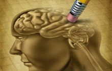 Descoperire extraordinară. Acest virus contribuie la apariţia bolii Alzheimer