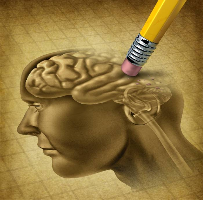 Boala Alzheimer ar putea fi reversibilă. Memoria nu e distrusă definitiv