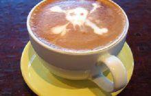 Ingredientul cancerigen din cafea și pâine prăjită