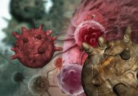 Infecția cu aceste virusuri poate duce la cancer