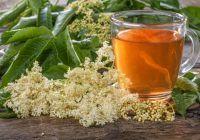Cel mai sănătos ceai de vară. Topește stratul de grăsime și combate psoriazisul