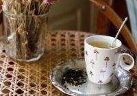 Ceaiul medicinal un remediu? Nu întotdeauna