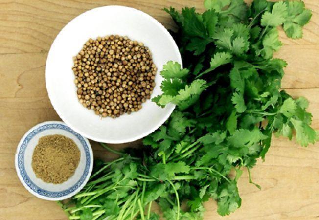 Super-condimentul care combate inflamația și elimină metalele grele din organism