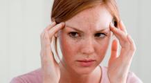 Cât este de important FIERUL în organism și care sunt simptomele carenței acestui important mineral