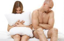 Cele mai întâlnite boli cu transmitere sexuală