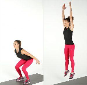 exerciţii+acasa+4