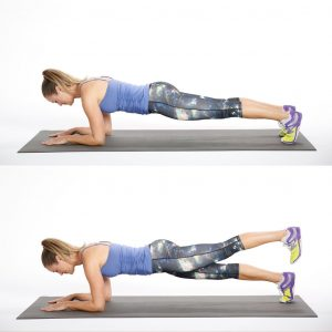 exerciţii+acasa+5