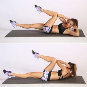 exerciţii+acasa+7