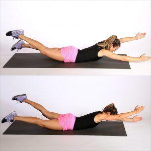 exerciții-pentru-un-spate-tonifiat-1