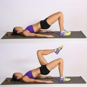 exerciții-pentru-un-spate-tonifiat