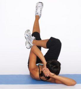 exercitii-pentru-un-spate-tonifiat-3