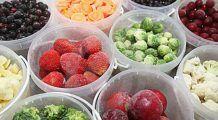 Obiceiul toxic care ne otrăvește fructele și legumele. Toți facem asta dar nu știm cât e de periculos