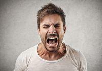 Cum îţi afectează furia sănătatea şi cum poţi să manageriezi sănătos furia