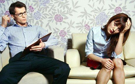 Greșeli de comunicare în cuplu și cum să le rezolvi