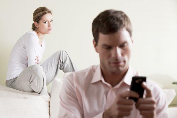 5 lucruri neștiute despre infidelitate
