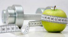7 metode prin care să îţi intensifici arderile metabolice