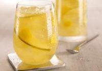 O băutură alcoolică miraculoasă poate combate rezistența la antibiotice