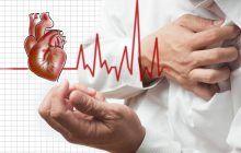 Palpitațiile ascund grave probleme de sănătate! Atenție, pot duce și la moarte subită