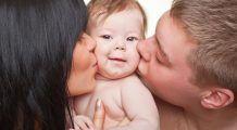 Cum afectează vârsta părinților sănătatea copilului