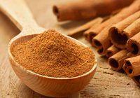 Planta aromată care te protejează de infecții. O ai în bucătărie