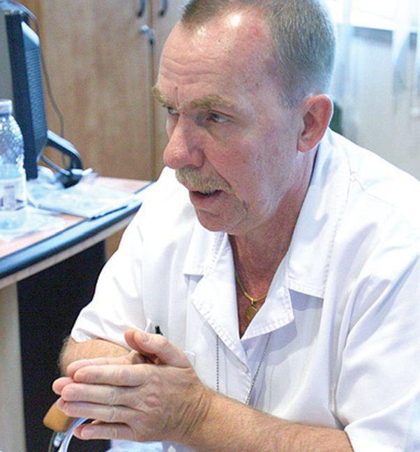 Metode noi de tratament la Institutul de Cardiologie din București
