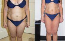 Minus 8 kilograme în 7 zile cu dieta indiană