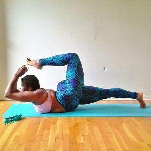 supraponderala-yoga-2